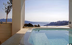 Buy Santorini Real Estate