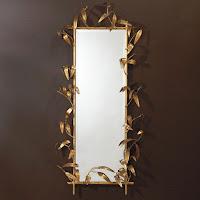 Bamboo Mirror3