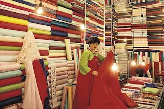 toko kain cotton