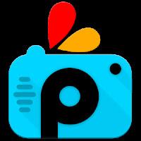 Download PicsArt Photo Studio Full v5.9.4 Apk For Android