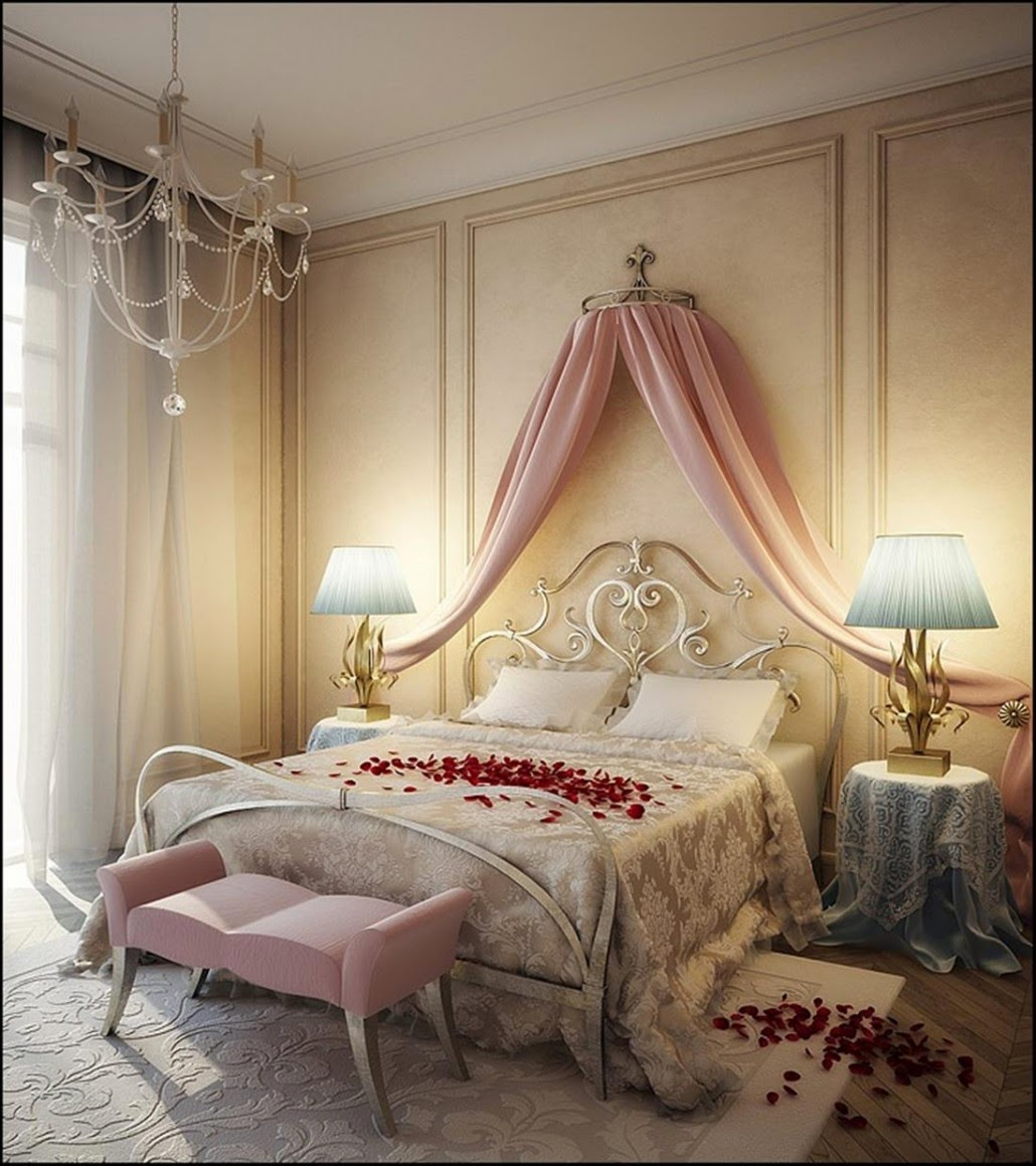 Bed canopy ideas - Bed Canopy Ideas Bedroom Luxury Canopy Bed Curtains Ideas With White