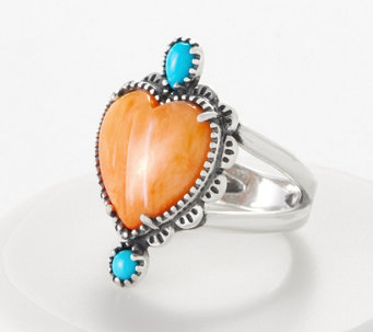 American West Crafted Jewelry