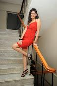 Actress Swetha Jadhav Glam Pics-thumbnail-14