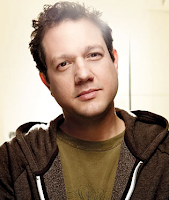 An interview with composer Micahel Giacchino about &#8216;Cars 2&#8242;