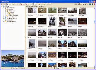 تحميل برنامج تركيب الصور 2014 مجانا Download Photo Installationn Free