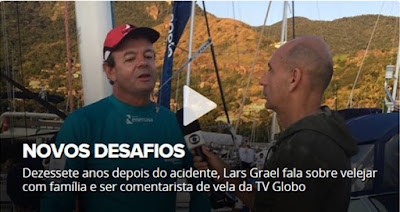http://globoesporte.globo.com/programas/esporte-espetacular/