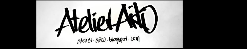 Atelier Aiko