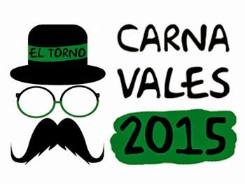 Canavales 2015 en Alberjerte, Valle del Jerte