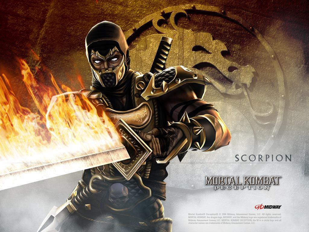 http://3.bp.blogspot.com/-8gBLpNA26uA/Tk6U7JleruI/AAAAAAAACwg/bOXv37nO-WI/s1600/Scorpion_-_Mortal_Kombat.jpg