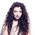 Lorde comenzará a grabar su nuevo álbum