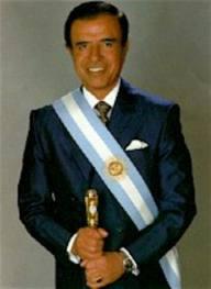 Carlos Menen