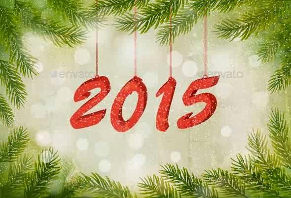 صور تهنئة بعيد الكريسماس Christmas happy new year 2015