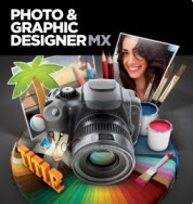 XARA PHOTO & GRAPHIC DESIGNER MX 2013 8.1.3.23942 FINAL