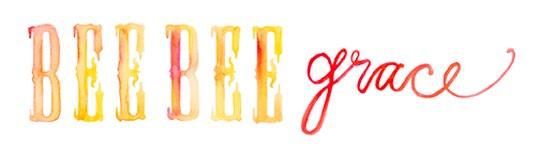 BeeBee.Grace