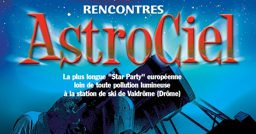 Rencontre astrologie chinoise