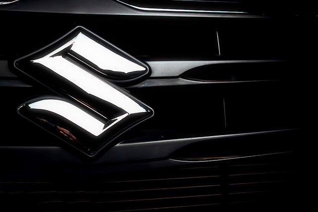 Histoire de la marque de voiture japonaise Suzuki