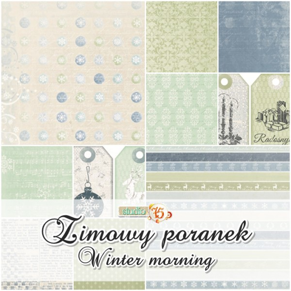 http://studio75.pl/pl/papiery/838-zimowy-poranek-zestaw-papierow.html