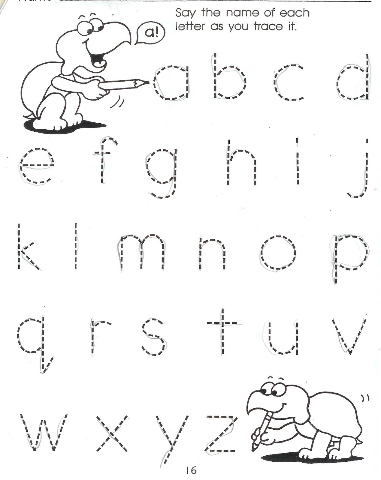 Worksheet For Preschool To Do : Momma ph d applying child development principles at