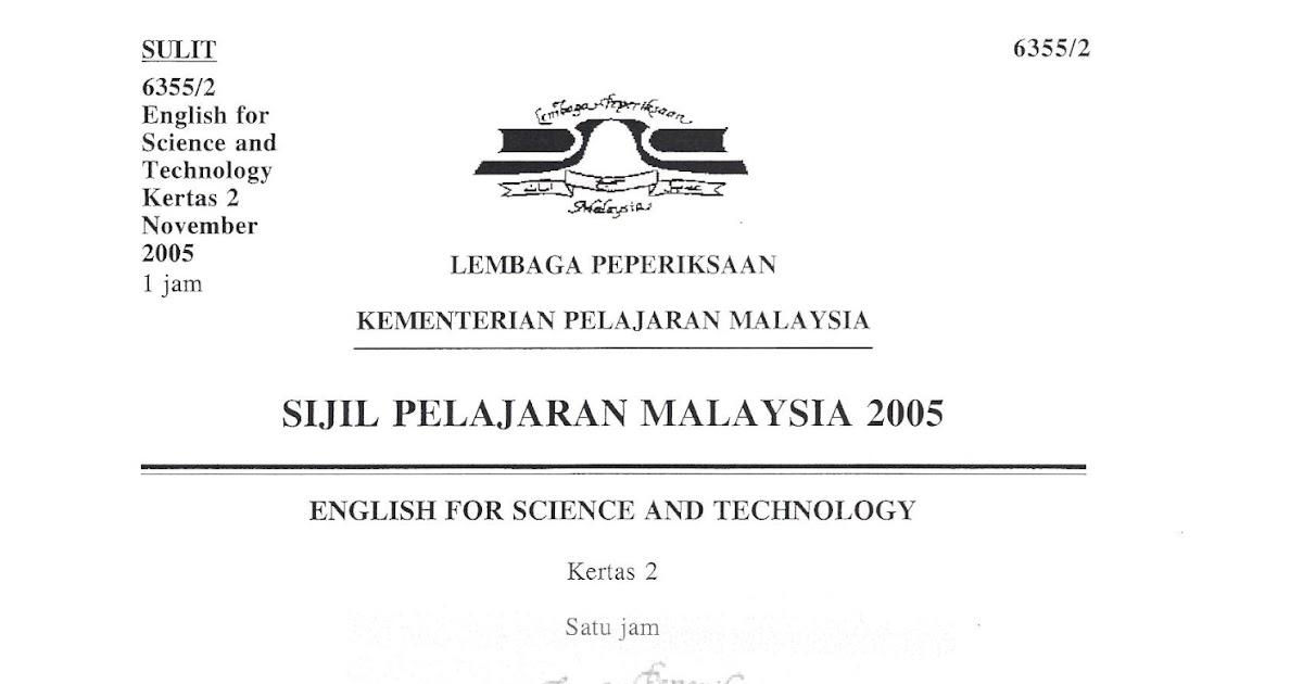 spm spot english essay 2013 · the person who change my life spm english essay example 2013 (152) the person who change my life spm english essay ex.