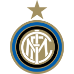 Recent Complete List of FC Inter Milan Roster 2016-2017 Players Name Jersey Shirt Number Squad