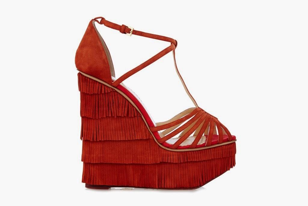 CharlotteOympia-Fringe-flecos-elblogdepatricia-shoes-calzado-scarpe-calzature-zapatos.