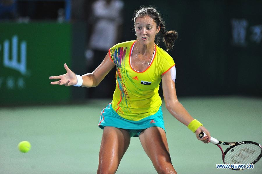 imege-of-tennis-womens-maria-kirilenkonude-boobs