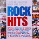 Rock Hits 2012