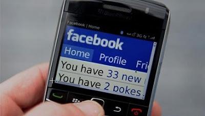 licenziamento per l'utilizzo dei social network durante l'orario di lavoro