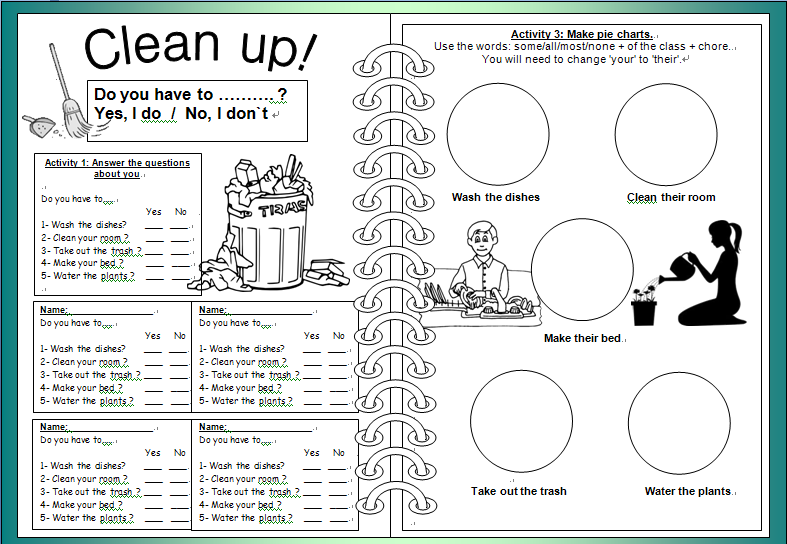 Budgeting worksheets for students uk