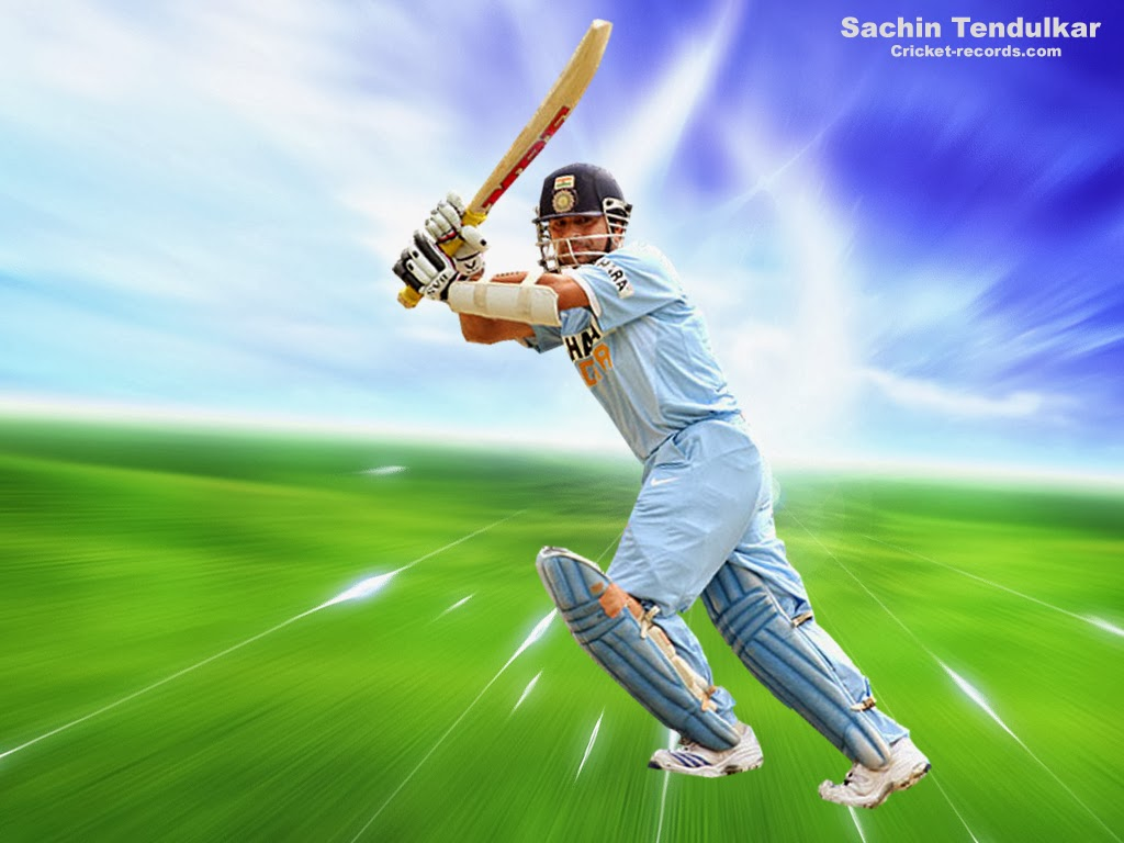 idhu namma area: sachin tendulkar the best hd images