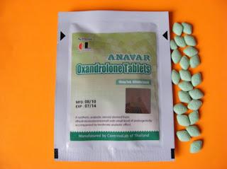 turinabol daily dose