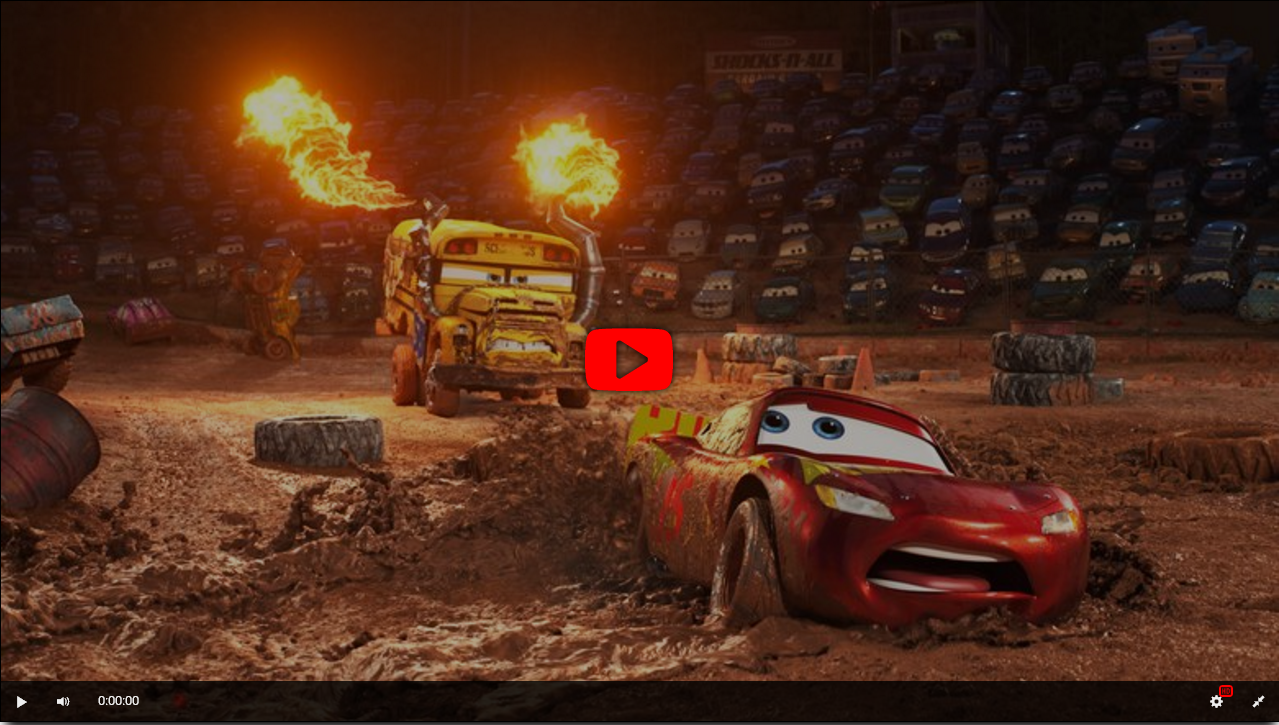Watch cars the movie free online