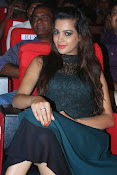 Deeksha panth latest photos-thumbnail-17