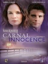 Inocencia Carnal (2011) Online
