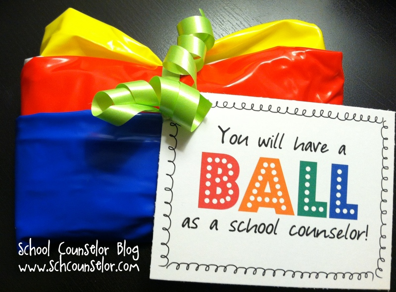 School Counselor Blog: 13 Favorite Posts of 2013