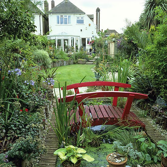 gardening and landscaping cool