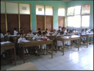 SDN Medangasem III - Karawang, UPTD PAUD dan SD Kecamatan Jayakerta, Kabupaten Karawang, Jawa Barat