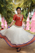 Priyamani Latest Photos Gallery-thumbnail-9