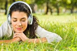 Ouça o Mulheres de Esperança através do nosso Podcast...