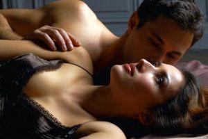 Waduh Malam Pertama Seorang Suami Perkosa Istri