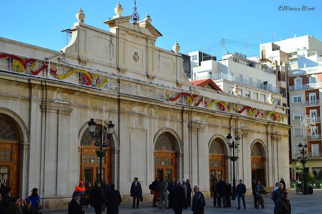 MercadoCentralCastellon©MonicaMarti2015