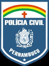 Site da PCPE