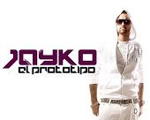 Jayko ♥