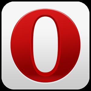Opera 24.0 Build 1558.53 Offline Installer For Windows And MAC