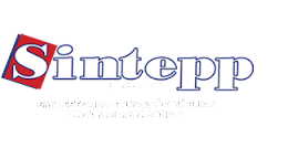 Site SINTEPP