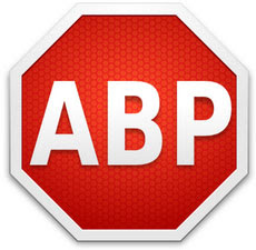 Adblock Plus Acceptable Ads initiative