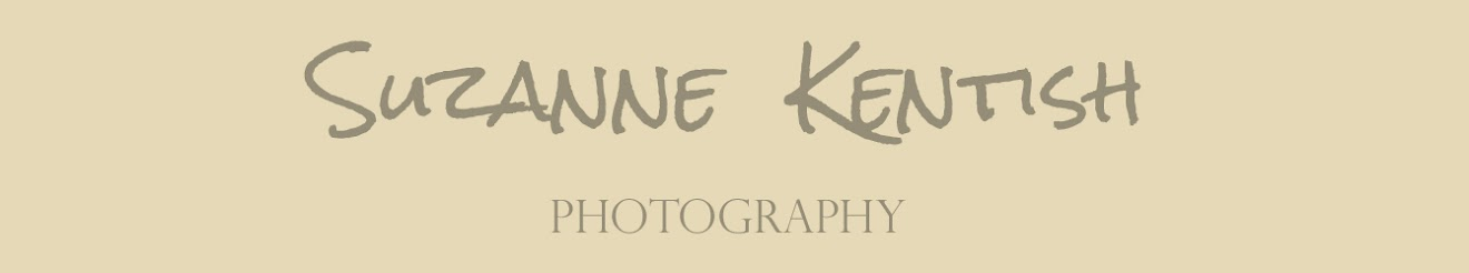 Suzanne Kentish Photography