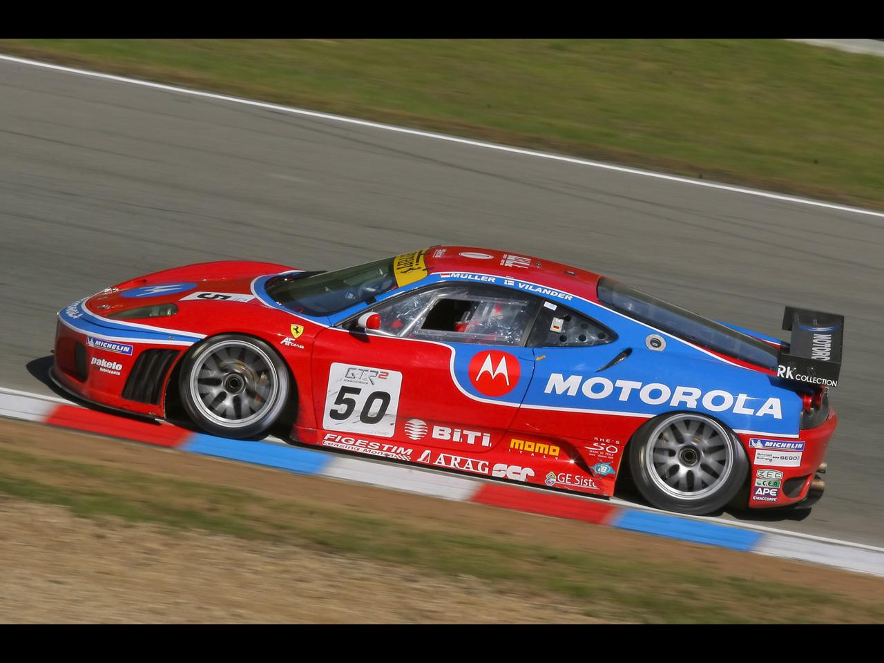 /05/ferrari-f430-gt-racing