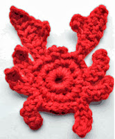 http://translate.googleusercontent.com/translate_c?depth=1&hl=es&rurl=translate.google.es&sl=en&tl=es&u=http://mymerrymessylife.com/2012/04/crochet-crab-applique-free-crochet-pattern.html&usg=ALkJrhgBlUqcSW-aW0QRIsXYdasMacfv-A