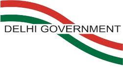 dsssb-recruitment-2013-delhi-govt-jobs